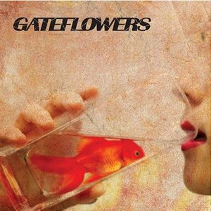 Image for 'Gate Flowers'