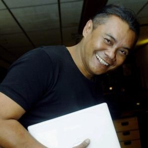 Image for 'Zainal Abidin'