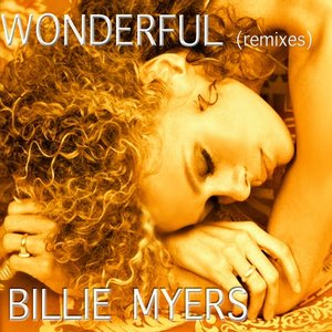 """Image for '""""Wonderful"""" The Remixes'"""