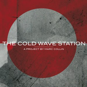 Image for 'The Cold Wave Station'