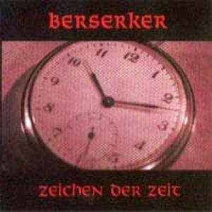 Image for 'Zeichen der Zeit'