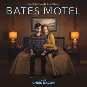 Image for 'Bates Motel'