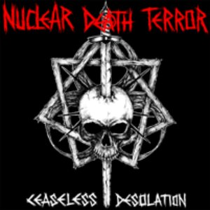 Image for 'Ceaseless Desolation'