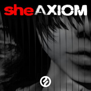 Image for 'Axiom'