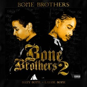 Image for 'Bone Brothers 2'