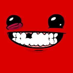 Image for 'Super Meat Boy! Soundtrack'