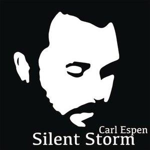 Imagen de 'Silent Storm'