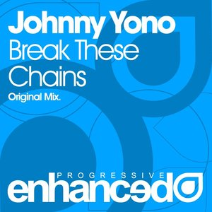 Image for 'Break These Chains'