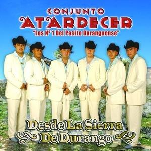 Image for 'Solo Una Vez'