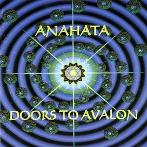Image for 'Doors to Avalon'