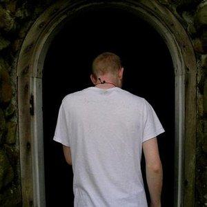 Image for 'Patrick Roberts'
