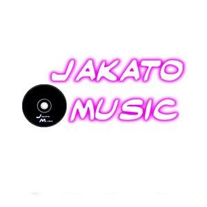 Bild för 'Jakato Music'