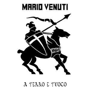 Image for 'A Ferro e Fuoco'