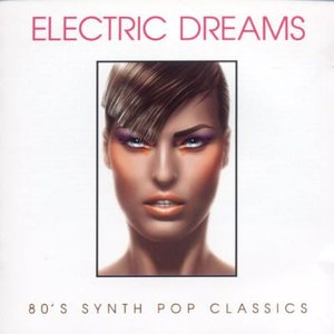 Image for 'Electric Dreams (disc 1)'