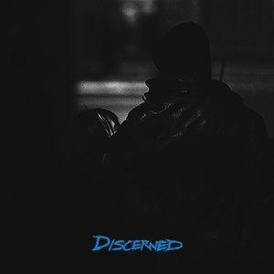 Image for 'Discerned'