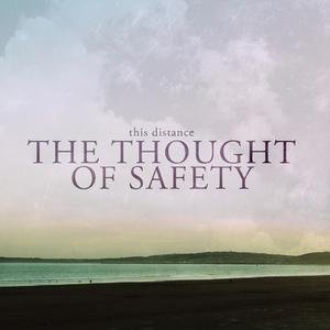 Imagen de 'The Thought of Safety'