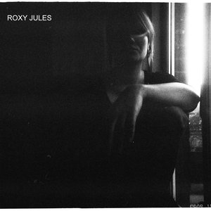 Image for 'ROXY JULES'
