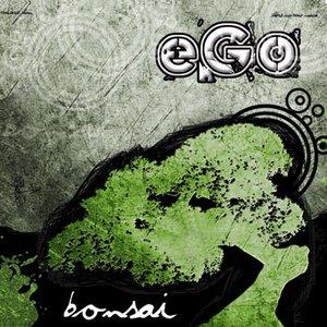 Image for 'Bonsai'