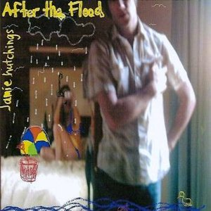 Image for 'After The Flood'