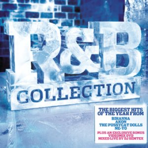 Image for 'R&B Collection 2009'