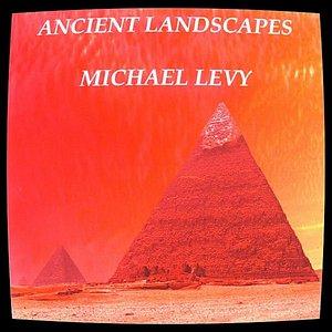 Image for 'Ancient Landscapes'