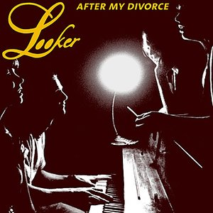 Image for 'After My Divorce b/w Master's Gone Away'