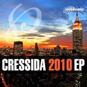 Image pour '2010 EP'