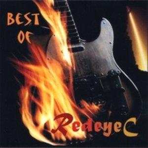 Image for 'Best of RedEyeC'