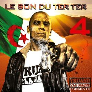 Image for 'Le Son Du Ter Ter 4'