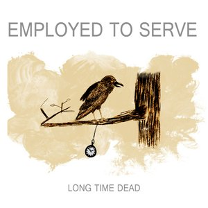 Image for 'Long Time Dead'