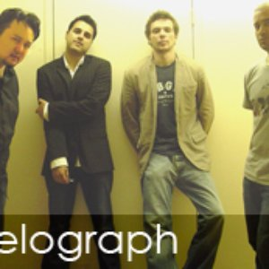 Image for 'Telograph'