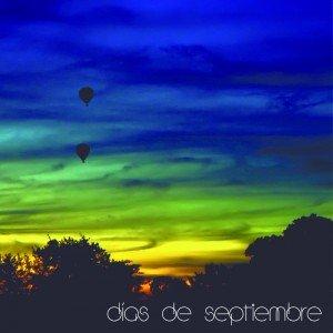 Imagem de 'Dias De Septiembre'