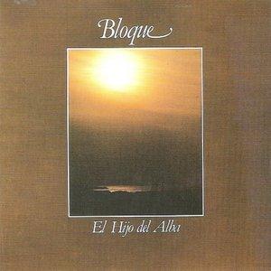 Image for 'El Hijo Del Alba'