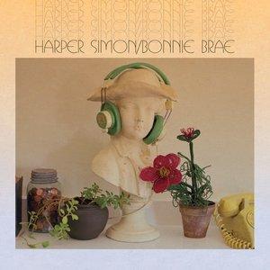 Image for 'Bonnie Brae - Single'