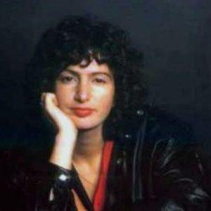 Image for 'Danielle Messia'