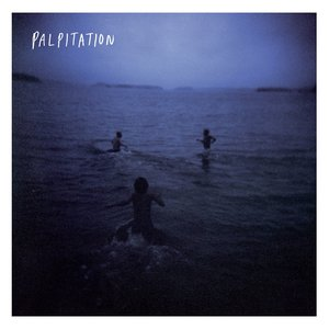 Image for 'Palpitation'