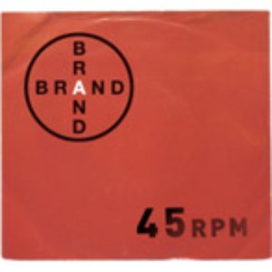 Image for '45 RPM'