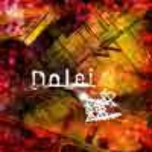Image for 'Dolei-奴隷-'