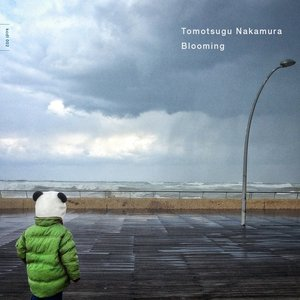 'Blooming EP'の画像
