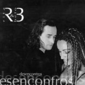 Image for 'Rita Guerra & Beto'