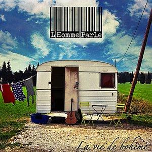 Image for 'La vie de Bohème - Single'