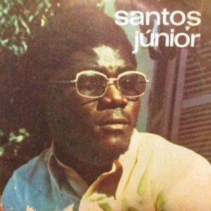 Image for 'Santos Júnior'