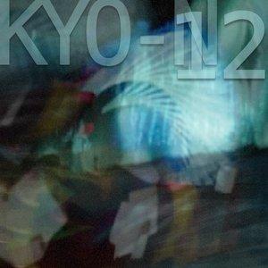 Bild für '03:12'
