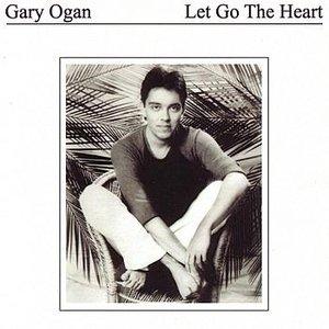 Imagen de 'Let Go The Heart'