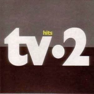Image for 'Hits (disc 2)'