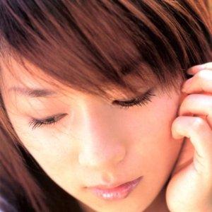 Image for 'Mikuni Shimokawa'