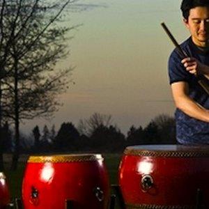 Bild für 'Byron Au Yong'