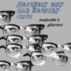 Image for 'Malcolm's Glasses'