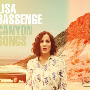 Image for 'Canyon Songs'