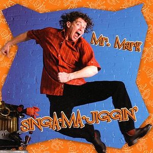 Image for 'Singamajiggin''
